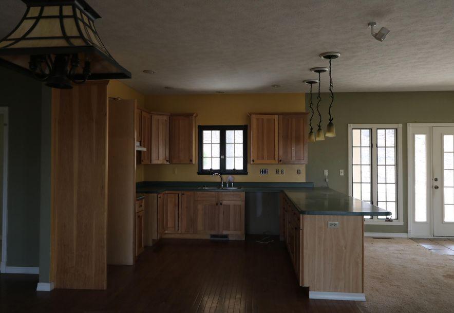 325 Mountain View Drive Ridgedale, MO 65739 - Photo 3
