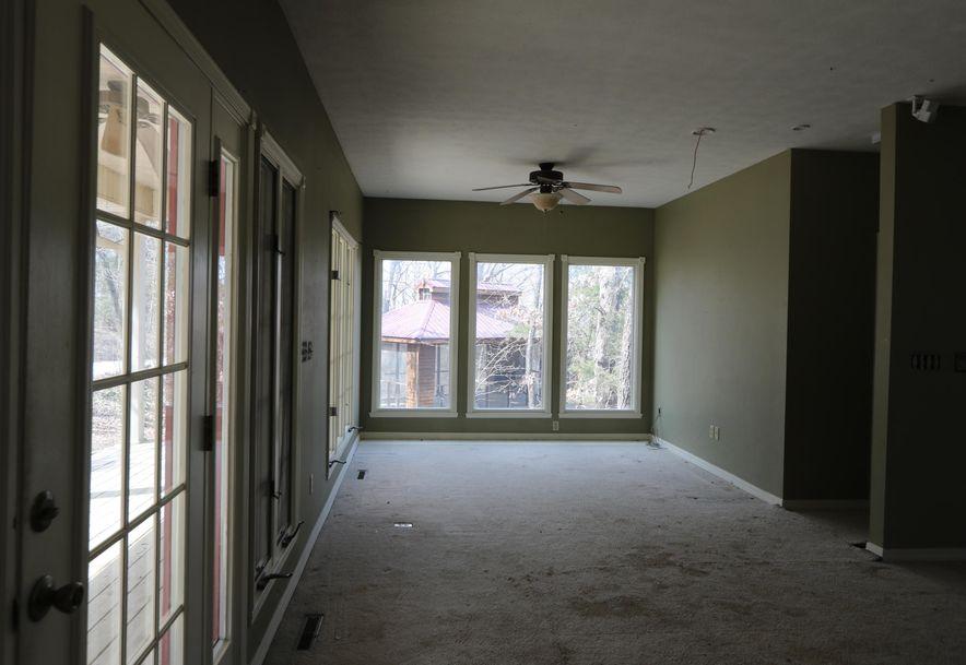 325 Mountain View Drive Ridgedale, MO 65739 - Photo 4