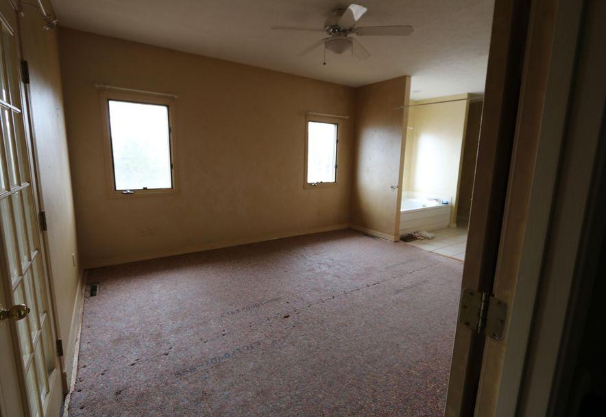 325 Mountain View Drive Ridgedale, MO 65739 - Photo 6