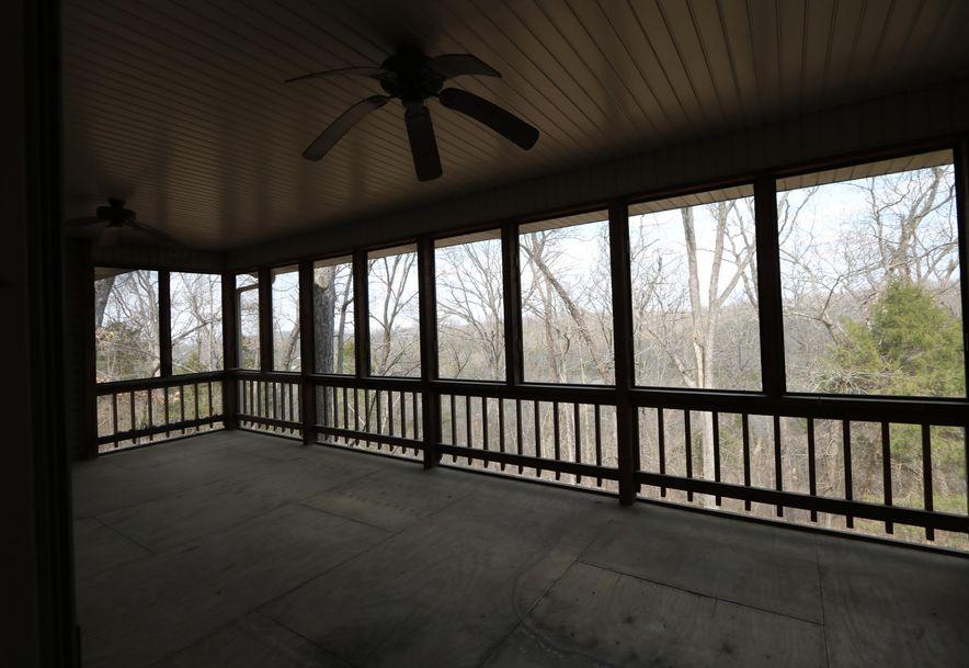 325 Mountain View Drive Ridgedale, MO 65739 - Photo 9