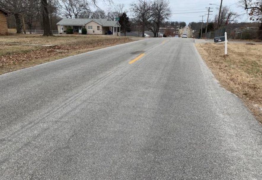 3901 South Indiana Avenue Joplin, MO 64804 - Photo 14