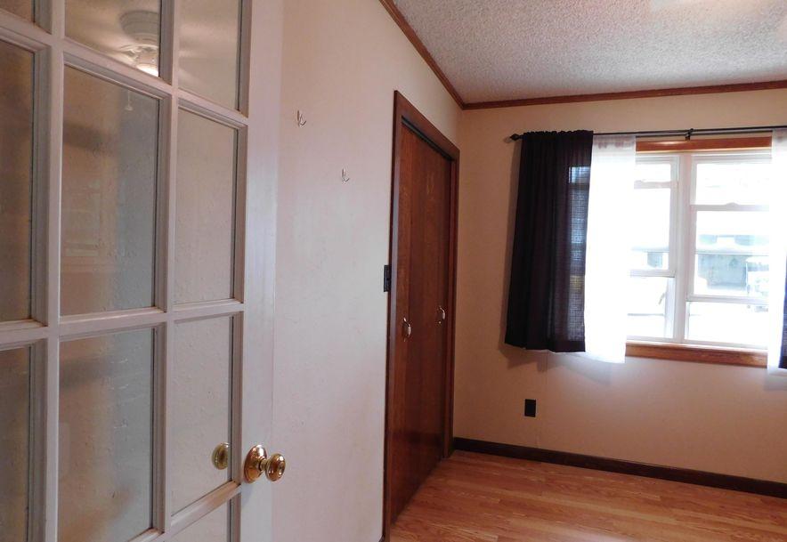 761 West Zora Street Joplin, MO 64801 - Photo 14