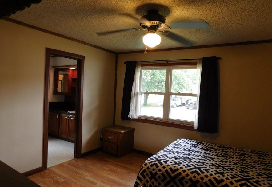 761 West Zora Street Joplin, MO 64801 - Photo 15