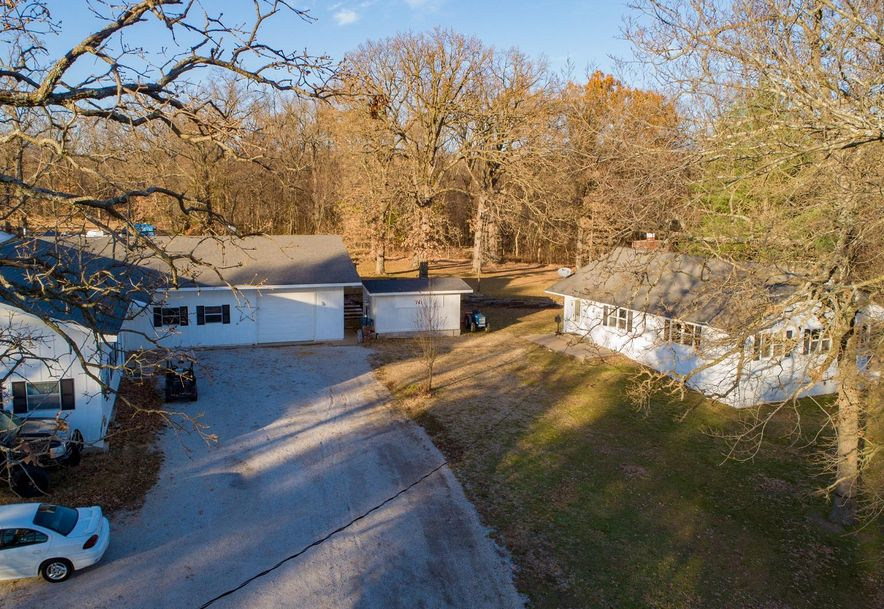 761 West Zora Street Joplin, MO 64801 - Photo 3
