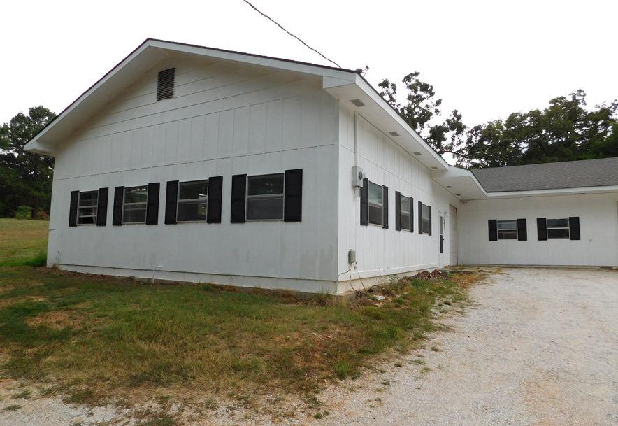 761 West Zora Street Joplin, MO 64801 - Photo 25