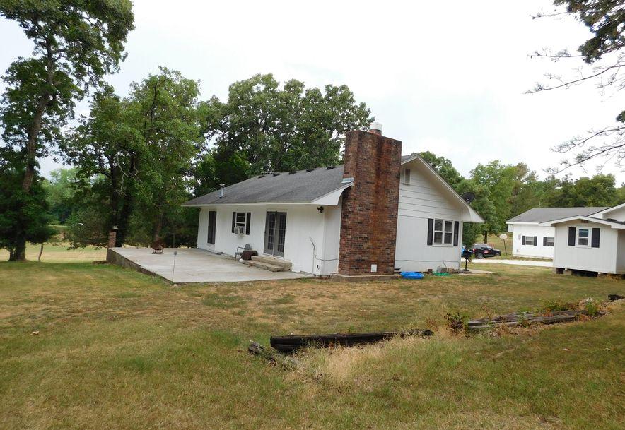 761 West Zora Street Joplin, MO 64801 - Photo 35