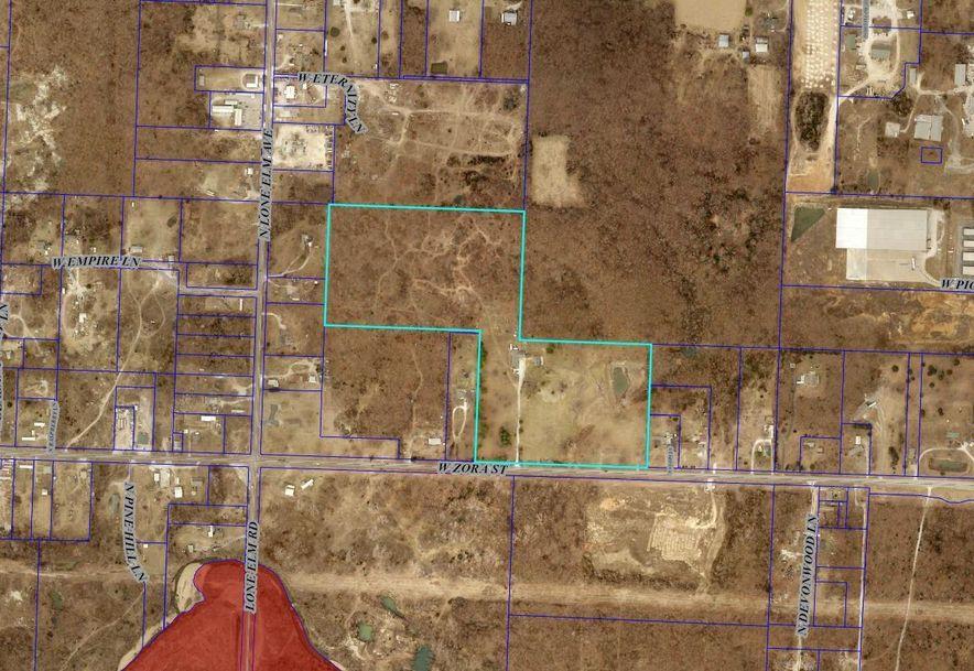 761 West Zora Street Joplin, MO 64801 - Photo 36