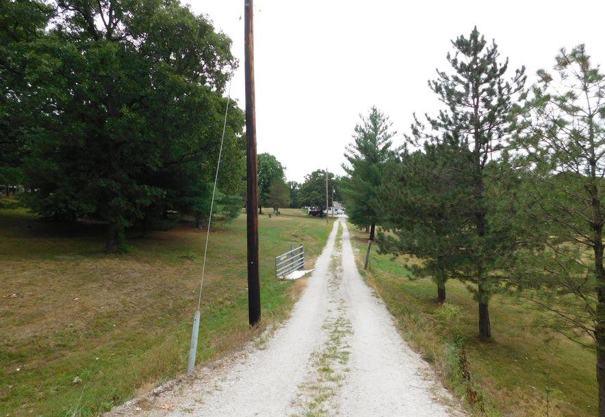 761 West Zora Street Joplin, MO 64801 - Photo 8