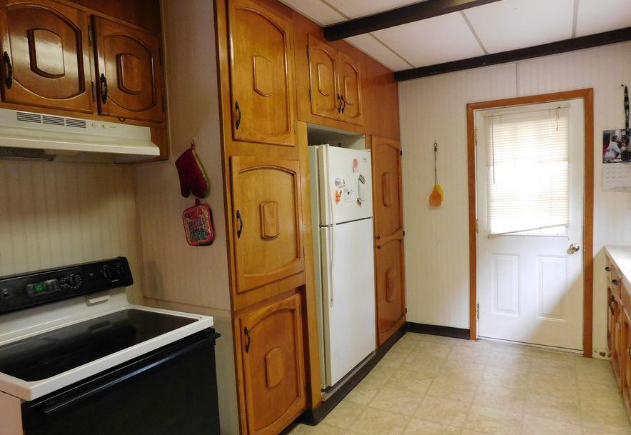 761 West Zora Street Joplin, MO 64801 - Photo 9