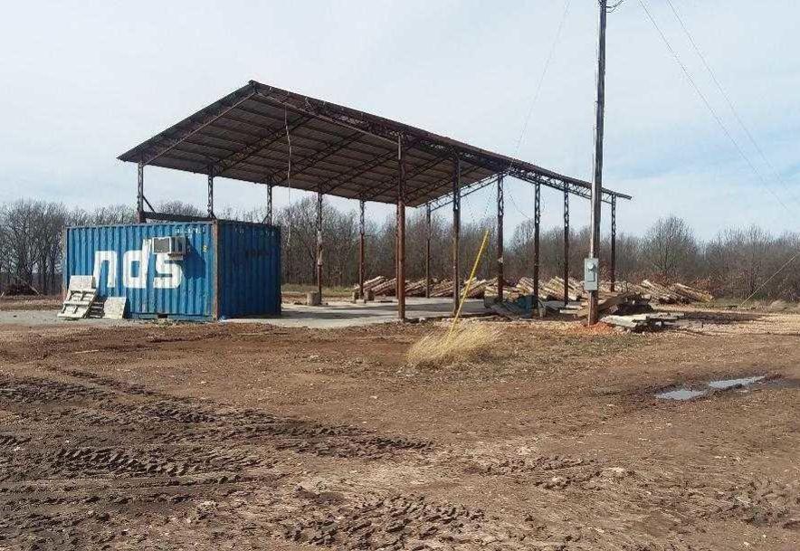 2811 Pumpstation Rd Anderson, MO 64831 - Photo 22
