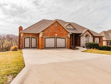 5907 South Northern Ridge Road Springfield, MO 65810 - Image 1