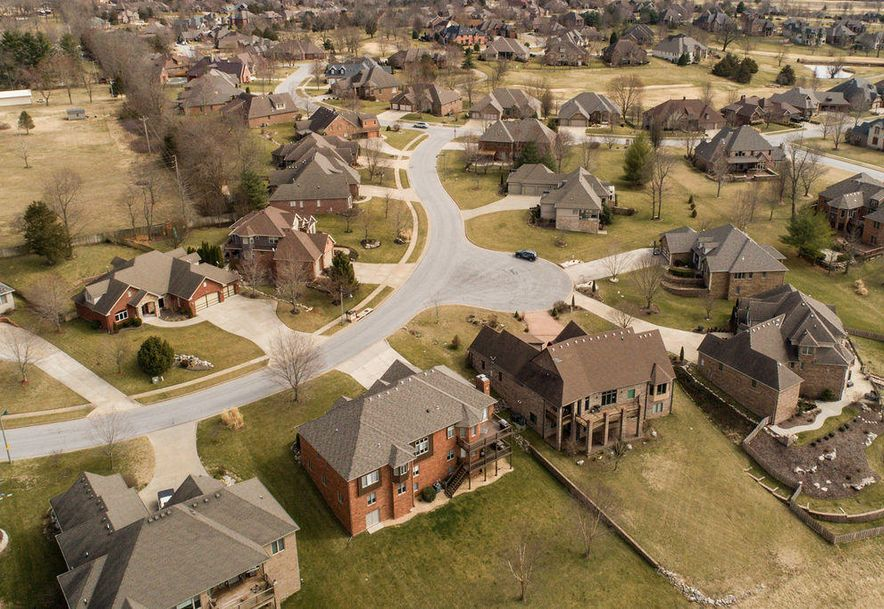 5907 South Northern Ridge Road Springfield, MO 65810 - Photo 6