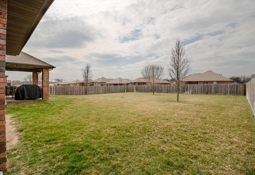 5645 South Eldon Avenue Battlefield, MO 65619 - Photo 27