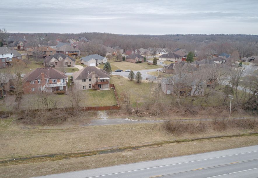 Tbd East Eastmoor Street Springfield, MO 65809 - Photo 8