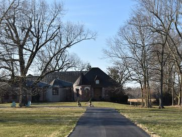 440 South Farm Rd 205 Springfield, MO 65802 - Image 1