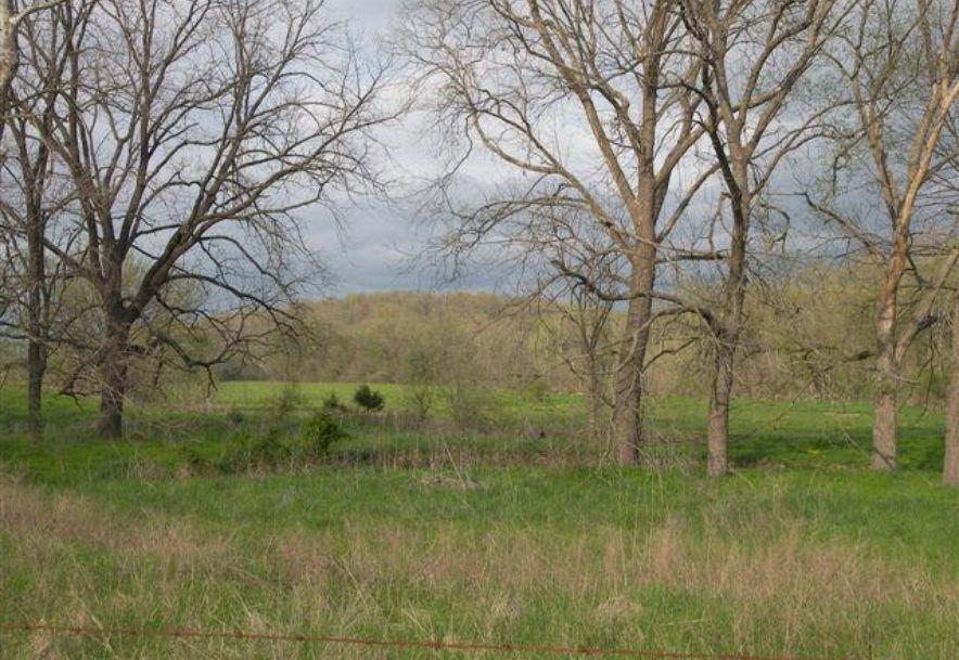 000 Highway Y Ava, MO 65608 - Photo 11