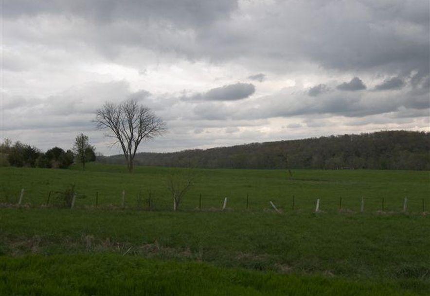 000 Highway Y Ava, MO 65608 - Photo 4