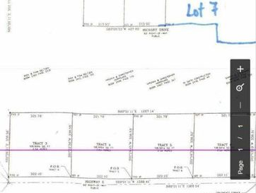 Lot 7 Hickory Carthage, MO 64836 - Image