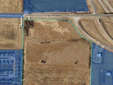 Tbd Highway Hh N Carthage, MO 64836 - Image