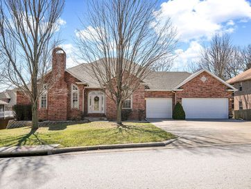 2707 North Skyview Lane Ozark, MO 65721 - Image 1