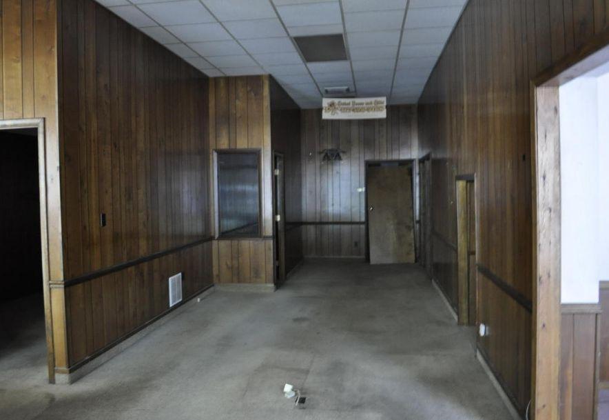 101 South Main Street Bolivar, MO 65613 - Photo 19