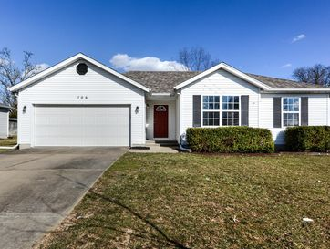 706 South Wrenwood Street Strafford, MO 65757 - Image 1