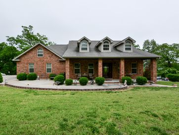 514 Rose Hill Lane Galena, MO 65656 - Image 1
