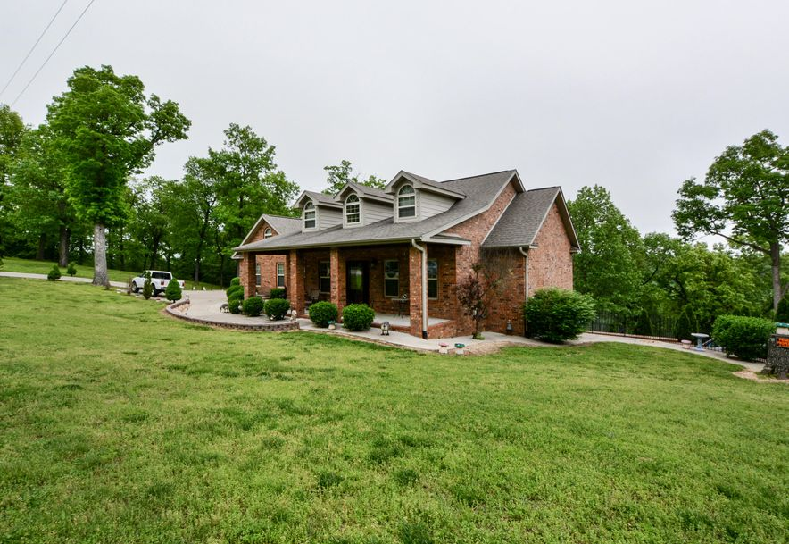 514 Rose Hill Lane Galena, MO 65656 - Photo 2