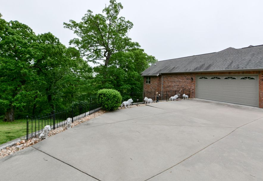 514 Rose Hill Lane Galena, MO 65656 - Photo 3