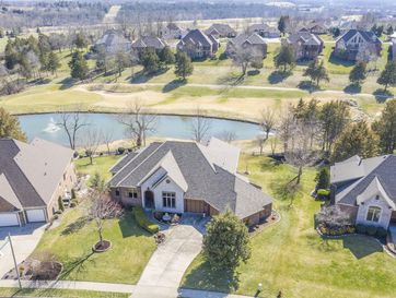 6017 South Brightwater Trail Springfield, MO 65810 - Image 1