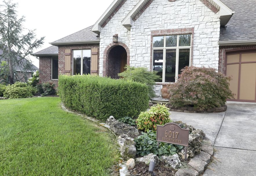 6017 South Brightwater Trail Springfield, MO 65810 - Photo 12