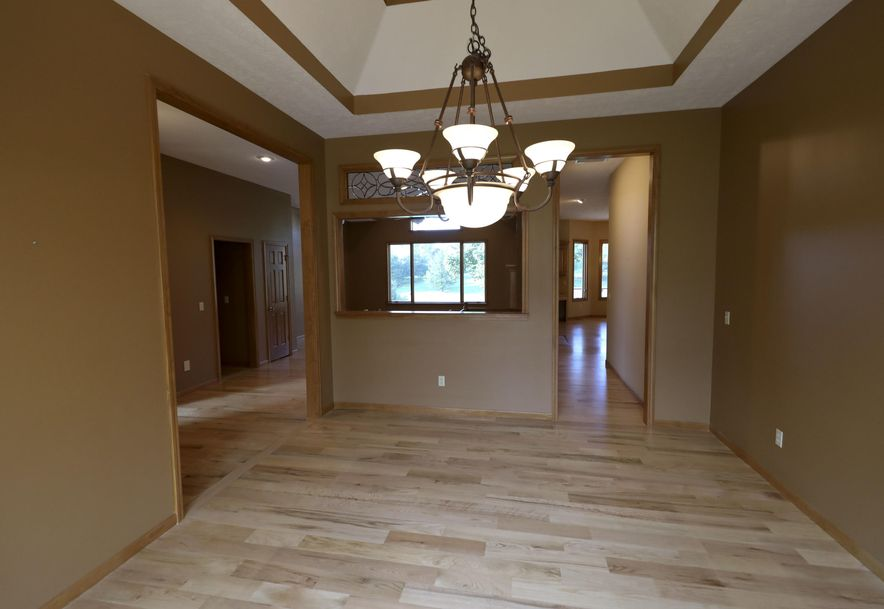 6017 South Brightwater Trail Springfield, MO 65810 - Photo 16