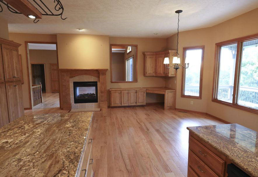 6017 South Brightwater Trail Springfield, MO 65810 - Photo 22