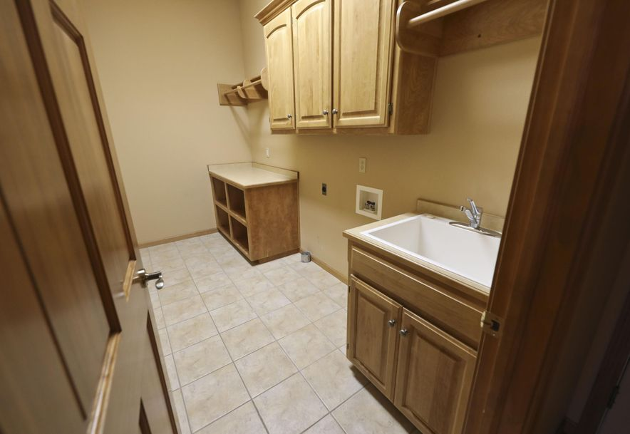 6017 South Brightwater Trail Springfield, MO 65810 - Photo 28