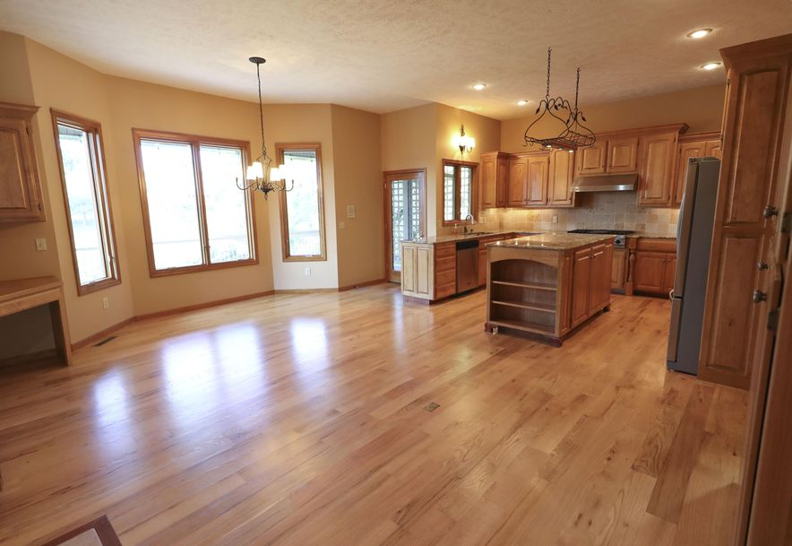 6017 South Brightwater Trail Springfield, MO 65810 - Photo 4