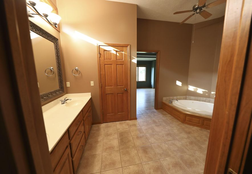 6017 South Brightwater Trail Springfield, MO 65810 - Photo 37