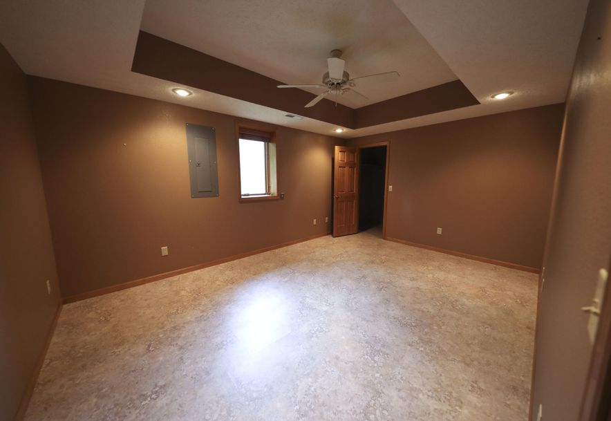 6017 South Brightwater Trail Springfield, MO 65810 - Photo 42