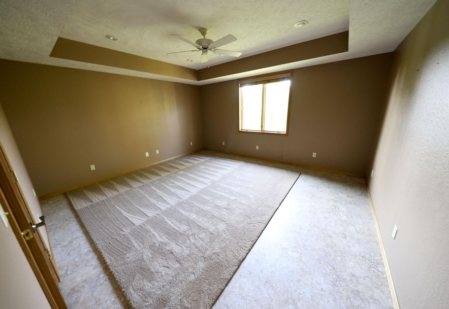6017 South Brightwater Trail Springfield, MO 65810 - Photo 43