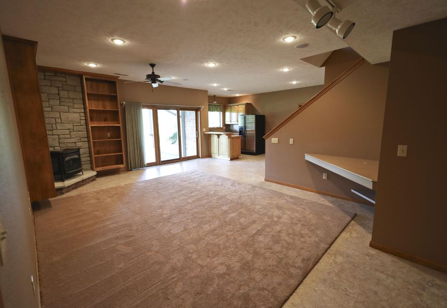 6017 South Brightwater Trail Springfield, MO 65810 - Photo 49