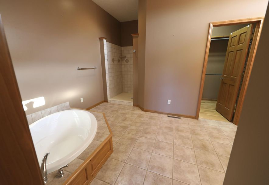 6017 South Brightwater Trail Springfield, MO 65810 - Photo 6