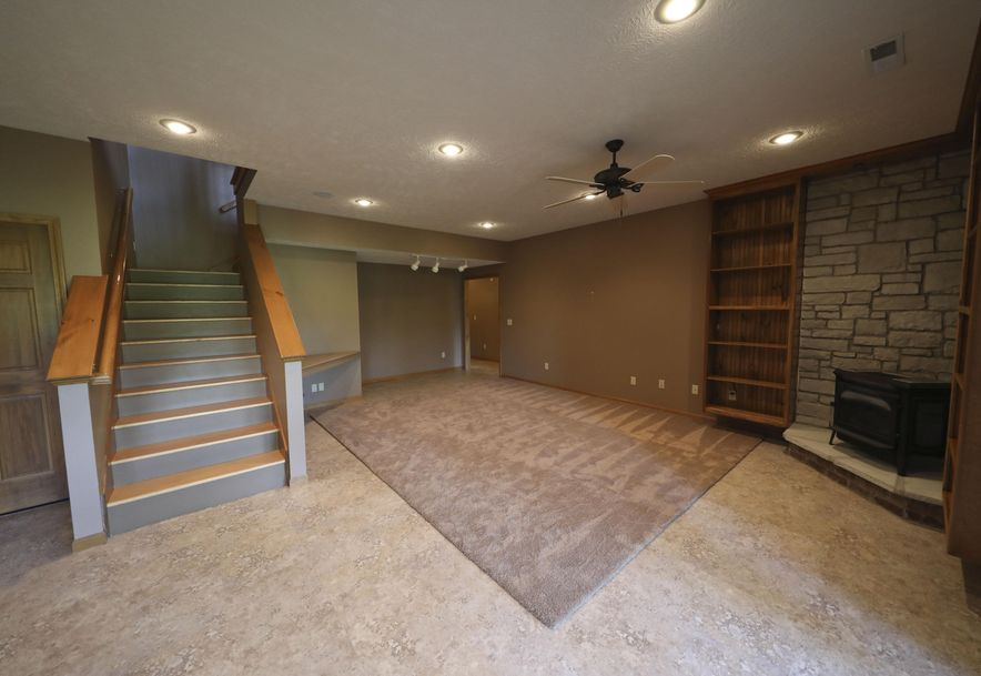 6017 South Brightwater Trail Springfield, MO 65810 - Photo 51