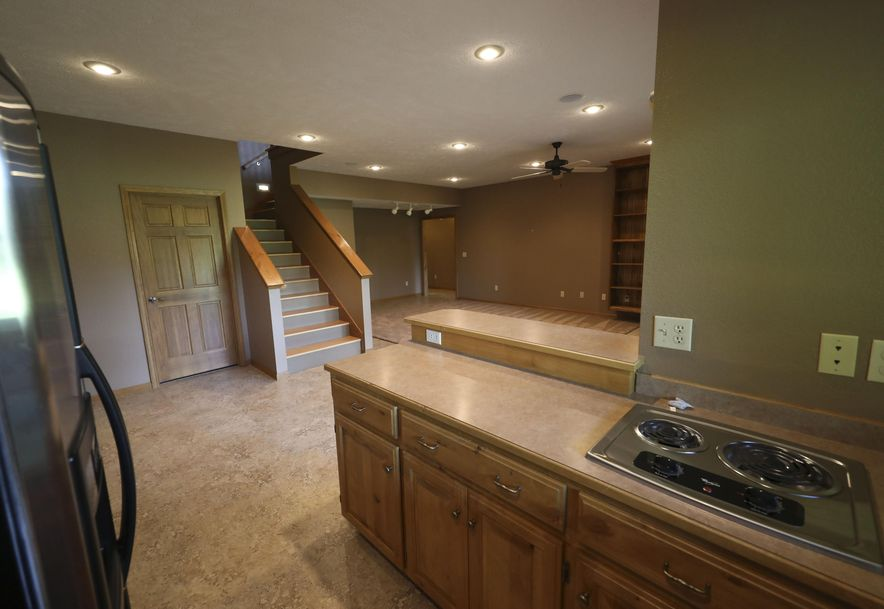 6017 South Brightwater Trail Springfield, MO 65810 - Photo 53