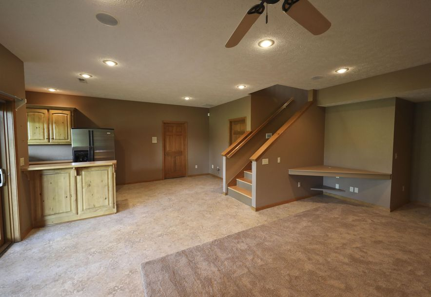6017 South Brightwater Trail Springfield, MO 65810 - Photo 54