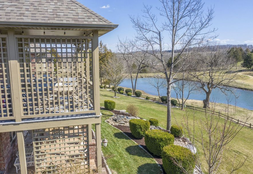6017 South Brightwater Trail Springfield, MO 65810 - Photo 60