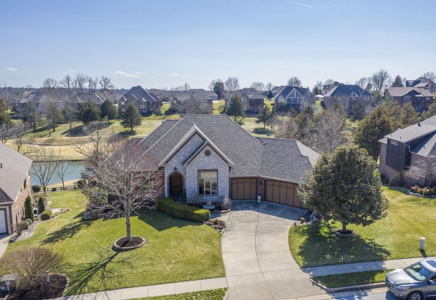 6017 South Brightwater Trail Springfield, MO 65810 - Photo 64