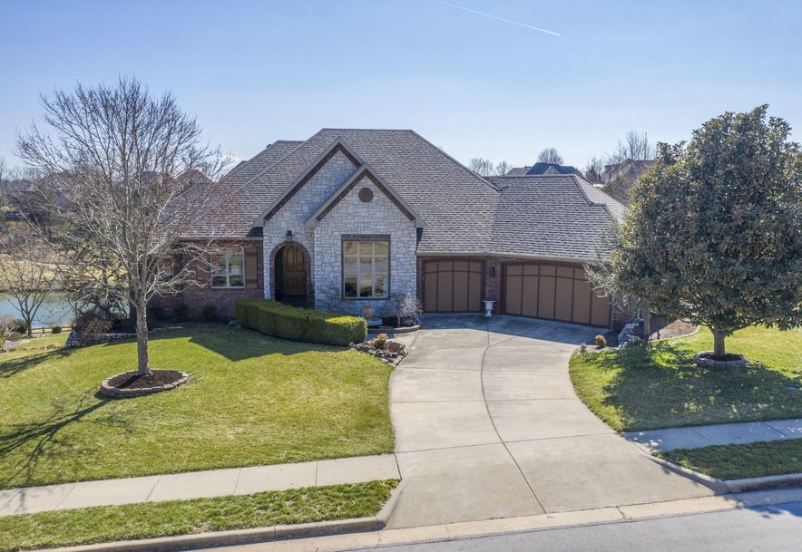 6017 South Brightwater Trail Springfield, MO 65810 - Photo 65