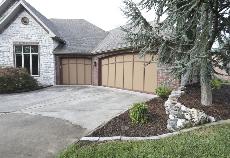6017 South Brightwater Trail Springfield, MO 65810 - Photo 74