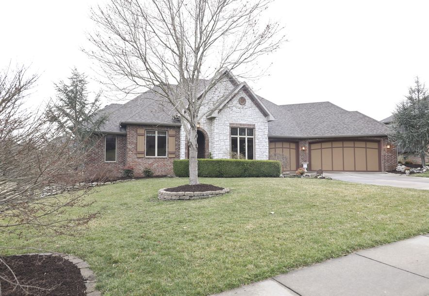 6017 South Brightwater Trail Springfield, MO 65810 - Photo 89