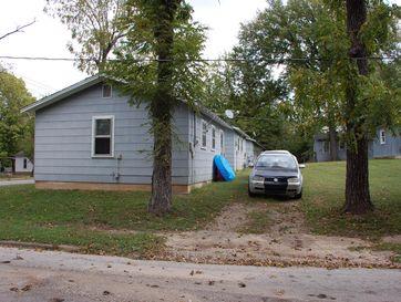 000 Grace & Walker West Plains, MO 65775 - Image 1