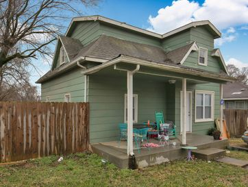 3226 West Madison Street Springfield, MO 65802 - Image 1